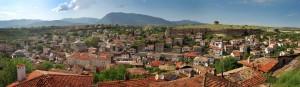 safranbolu_panorama1