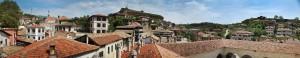 safranbolu_panorama2