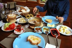 ayder-kahvaltisi_mihlama
