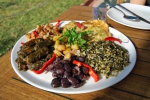 giresun_yoresel-yemekler